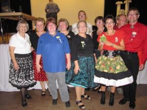 09/12 Bannerstealing Regensburg